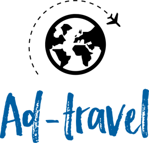 ad-travel.no